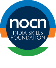 NOCN India Skills Foundation
