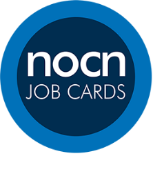 NOCN Job Cards